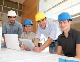 Pourquoi un logiciel de préparation de chantiers