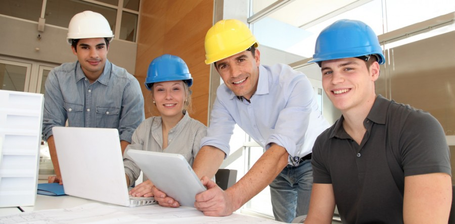 Why a site preparation software