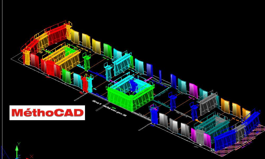 CARI_HDCRBV_rotation 3D