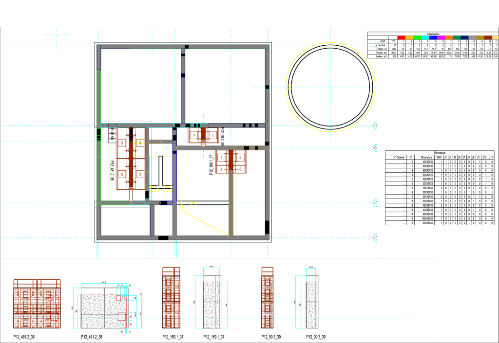 3.MethoCAD_STEP_2D-14