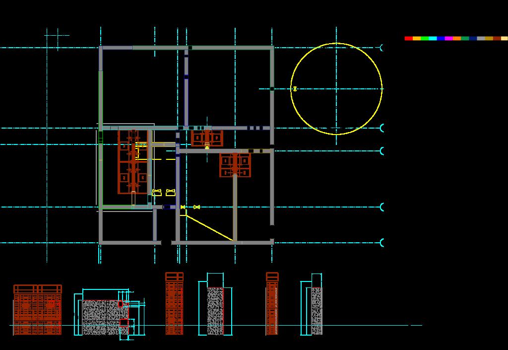 3.MethoCAD_STEP_2D-14