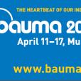 MéthoCAD – BAUMA 2016 à Munich –