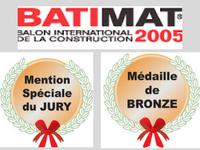 methocad-prime-en-2005