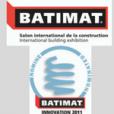 MéthoCAD – Batimat 2015 à Paris –