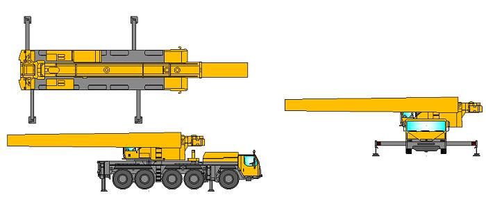 methocad-grues-mobiles2
