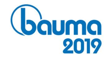 MéthoCAD sera présent au salon BAUMA à Munich